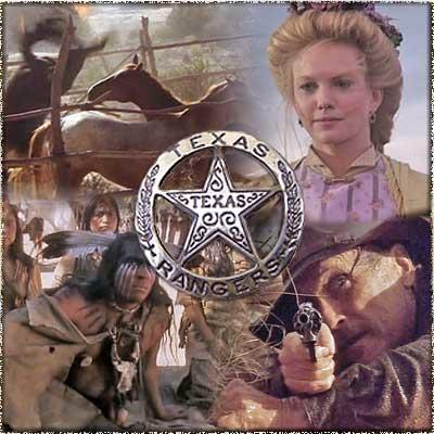 http://wild-west.my1.ru/avat/Texas_logo.jpg